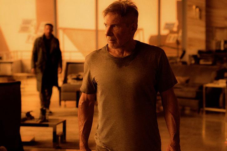 Blade-Runner-2049_pipoca-na-madrugada-7