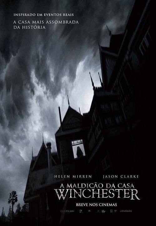 A-Maldição-da-Casa-Winchester