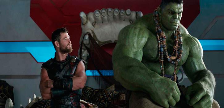 Thor-Ragnarok_pipoca-na-madrugada-
