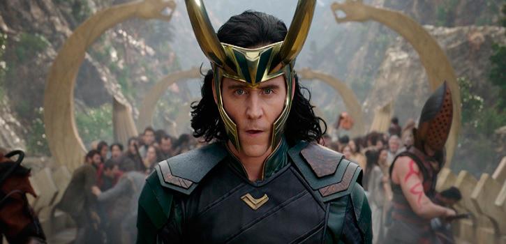 Thor-Ragnarok_pipoca-na-madrugada-6