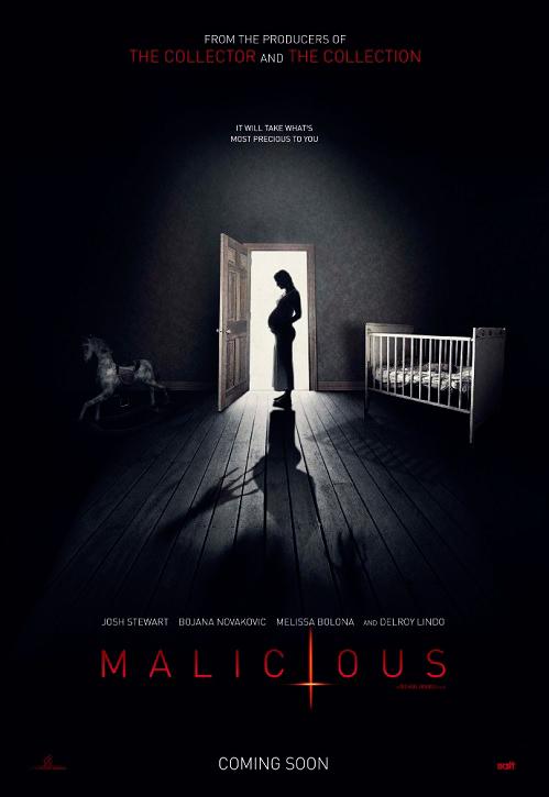 Malicious-