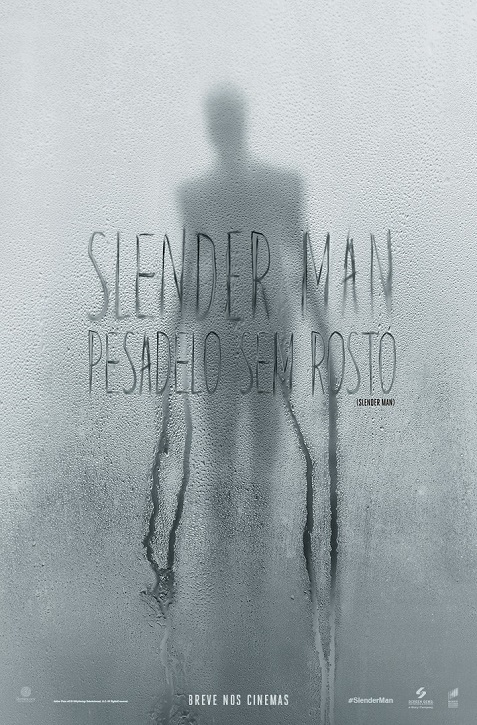 Slender-Man-Pesadelo-sem-Rosto