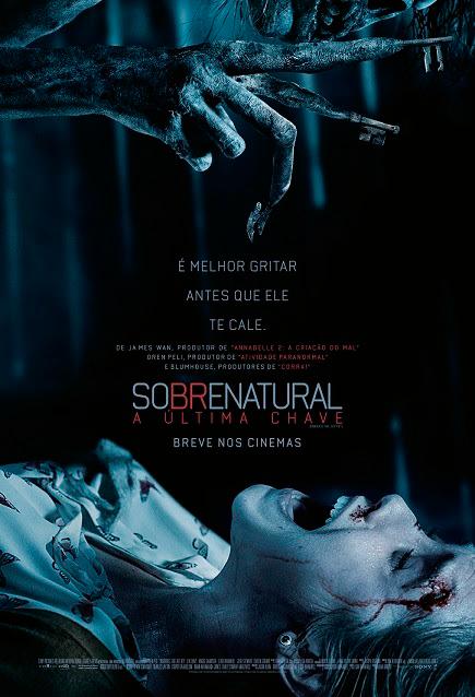 Sobrenatural-A-Ultima-Chave-