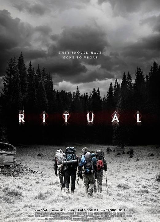 The-Ritual-