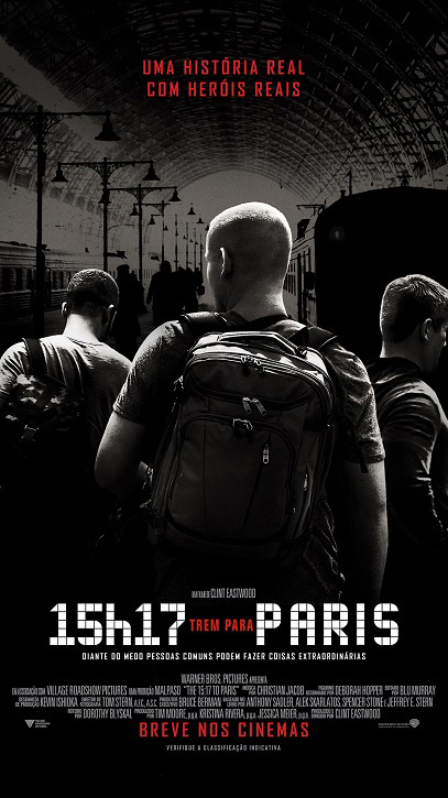 Trem-Para-Paris-