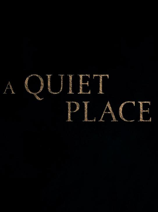 Um-Lugar-Silencioso-
