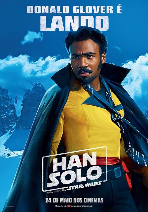 Han-Solo-Uma-História-Star-Wars-1