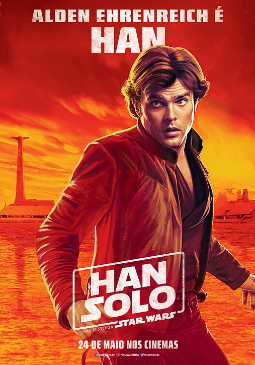 Han-Solo-Uma-História-Star-Wars-2