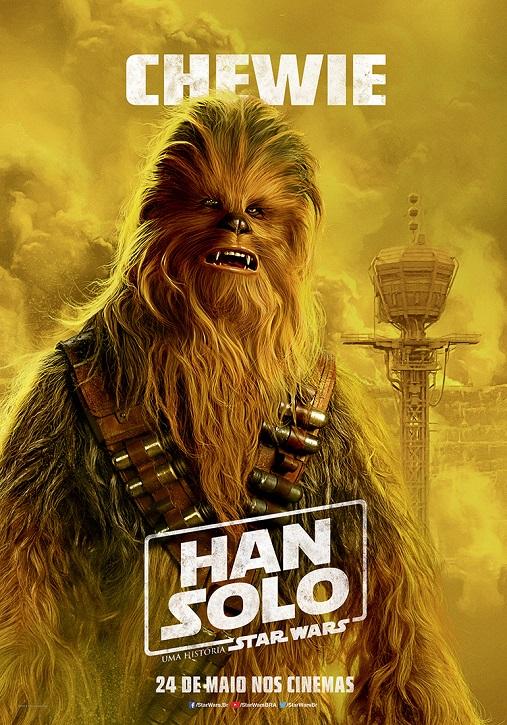 Han-Solo-Uma-História-Star-Wars-3