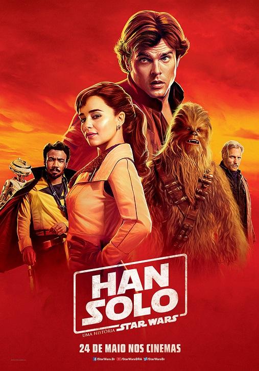 Han-Solo-Uma-História-Star-Wars-4