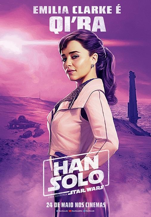 Han-Solo-Uma-História-Star-Wars-5