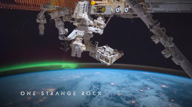One-Strange-Rock_pipoca-na-madrugada-9