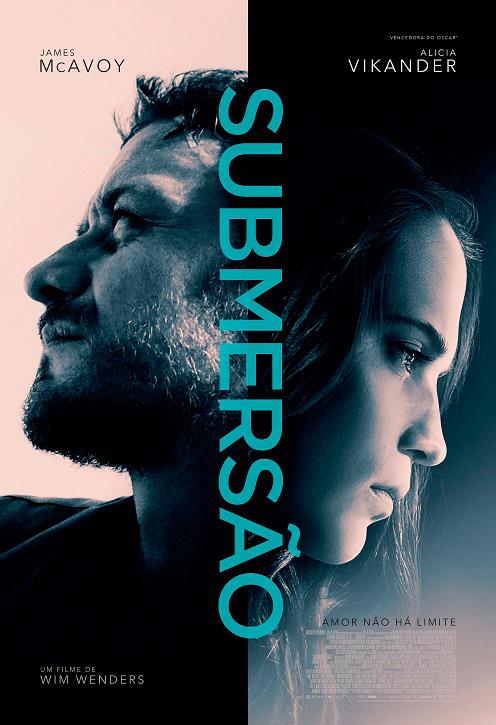 Poster-Submersão