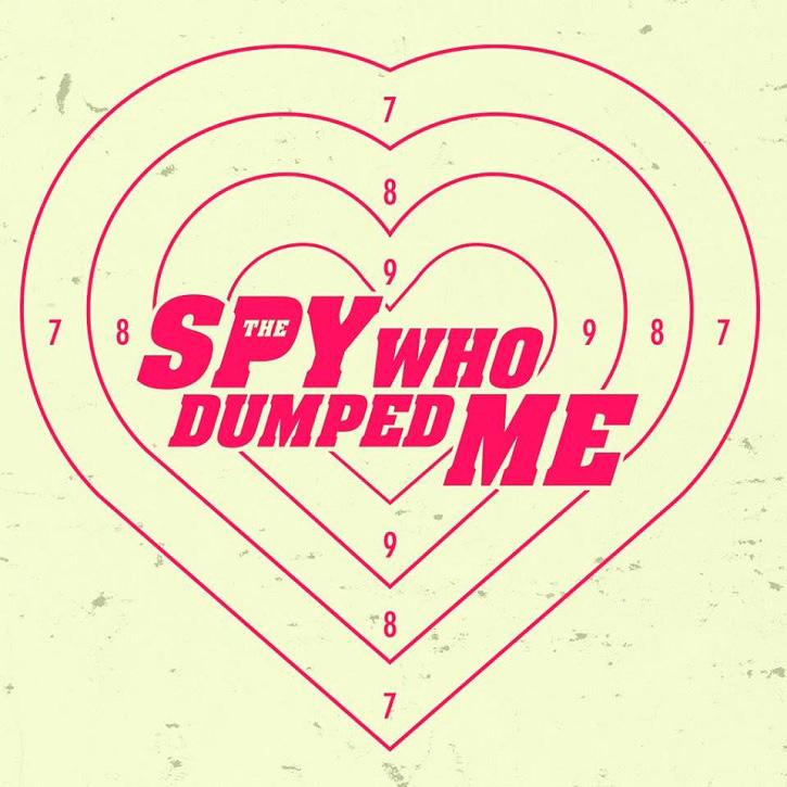 The-Spy-Who-Dumped-Me-1