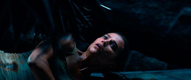 Tomb-Raider-A-Origem_pipoca-na-madrugada-2
