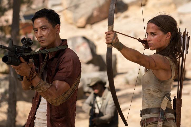 Tomb-Raider-A-Origem_pipoca-na-madrugada-5