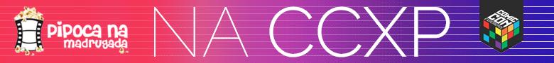 banner_CCXP