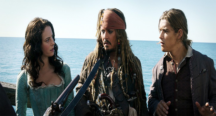 Piratas-do-Caribe-5_pipoca-na-madrugada-2