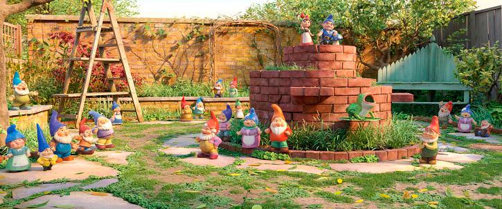Gnomeu-e-Julieta_pipoca-na-madrugada-4