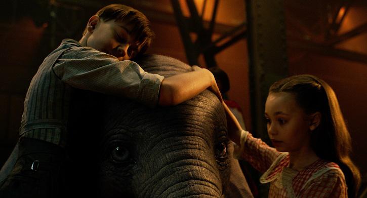Dumbo-3