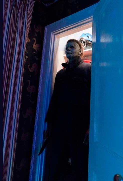 Halloween_pipoca-na-madrugada-3
