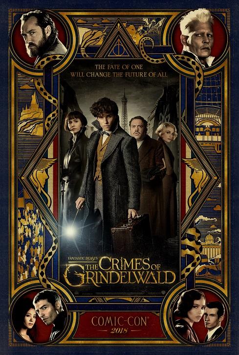 Animais-Fantasticos-Os-Crimes-de-Grindewald
