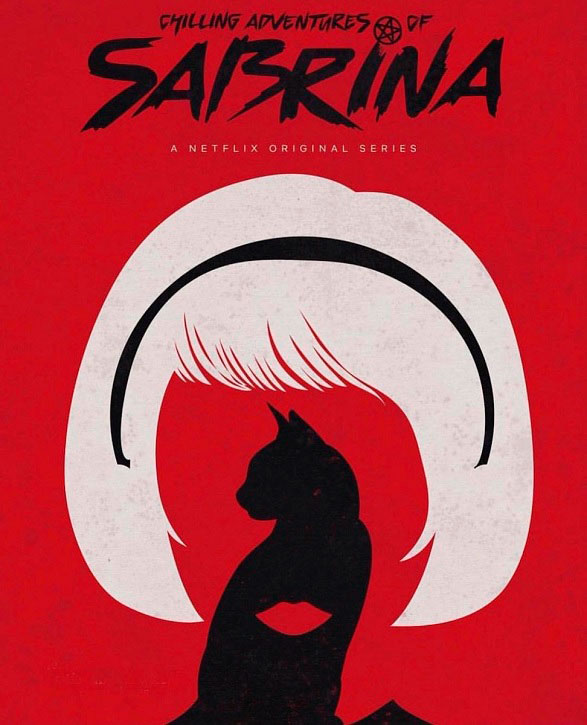 Chilling-Adventures-of-Sabrina-