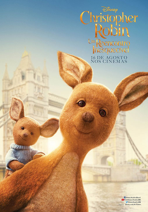 Christopher-Robin-4