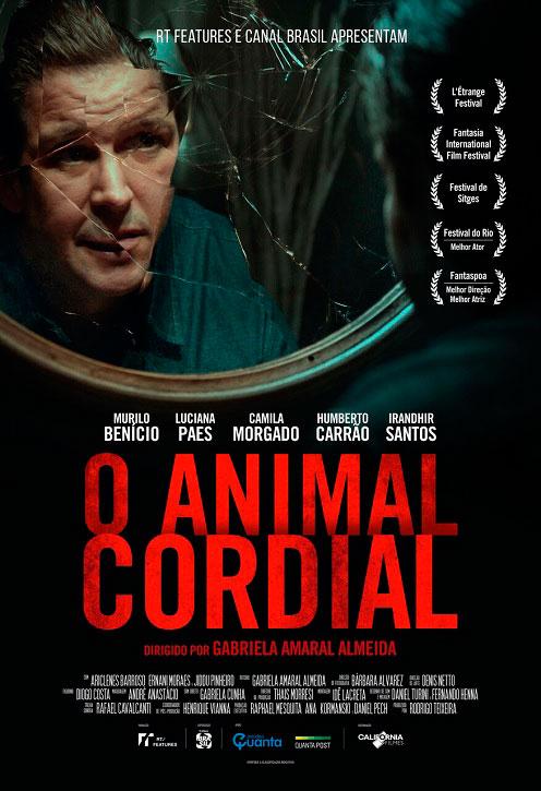 O-Animail-Cordial-
