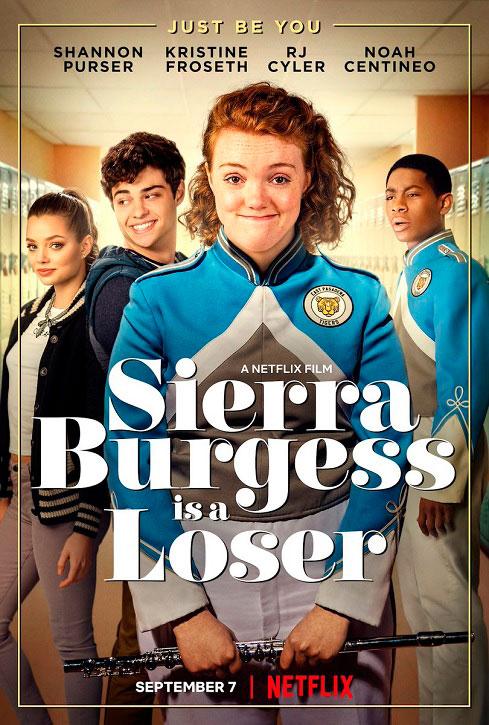 Sierra-Burgess-is-a-Loser-