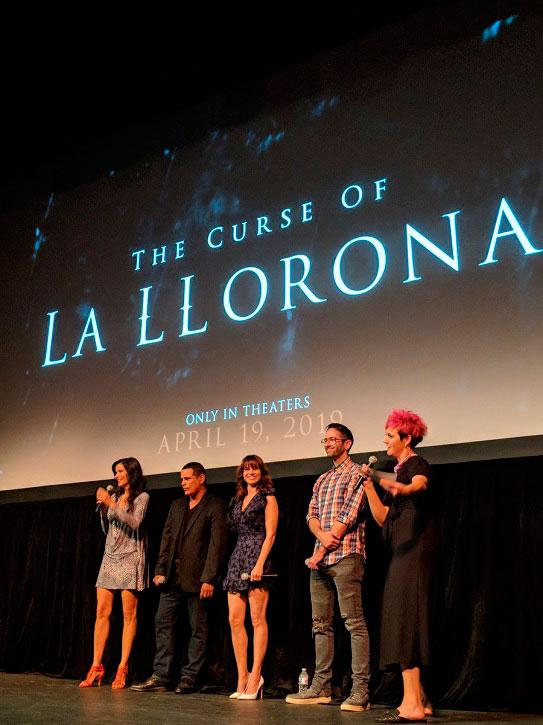 The-Curse-of-La-Llorona-1