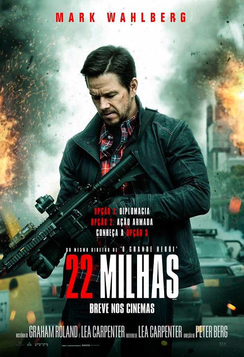 22-Milhas-