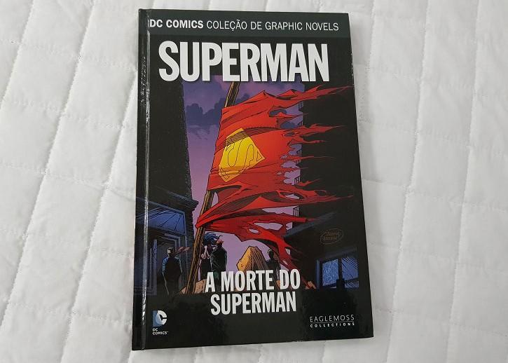 HQ-A-Morte-do-Superman-2