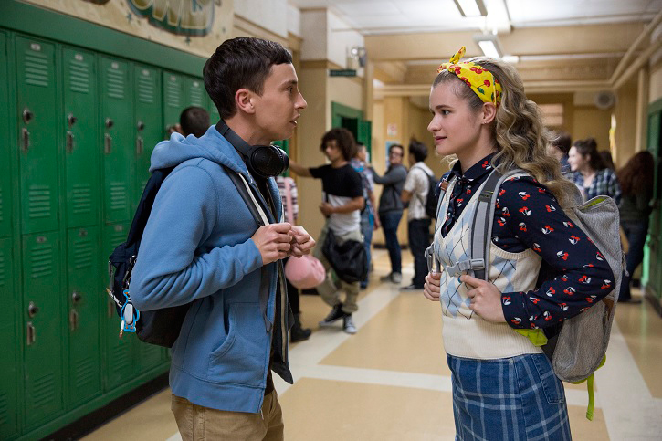 Atypical-8