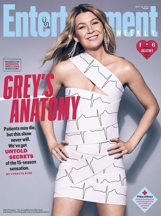 Greys-Anatomy-1