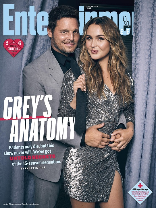 Greys-Anatomy-2-1