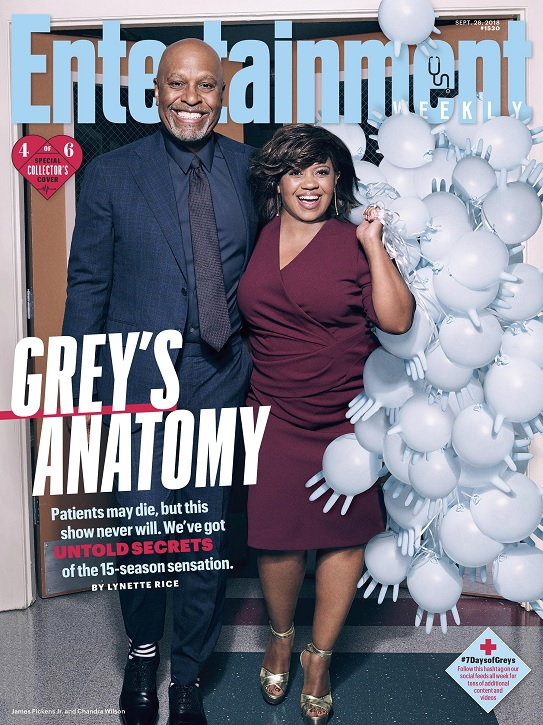 Greys-Anatomy-4