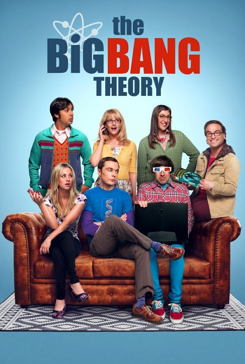 The-Big-Bang-Theory-12ª-temporada-
