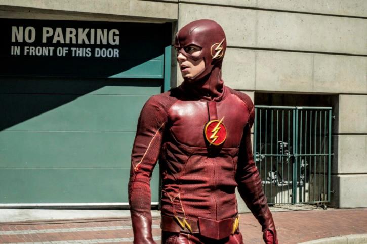 The-Flash-8