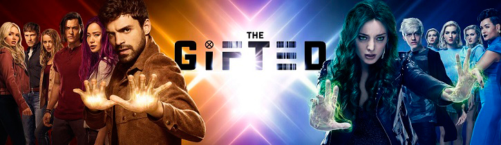 The-Gifted-key-art