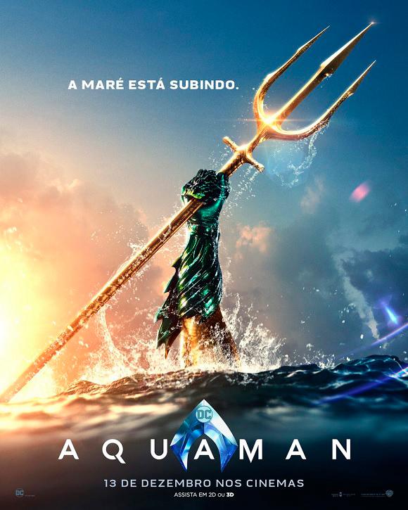 Aquaman-