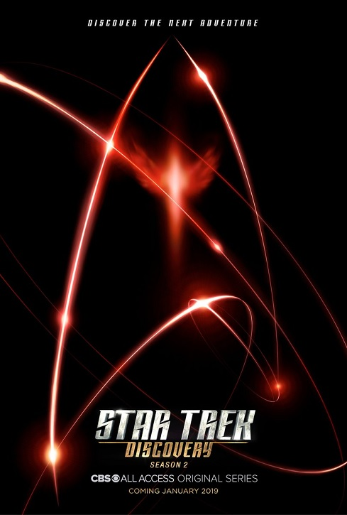 Star-Trek-2ª-temporada-