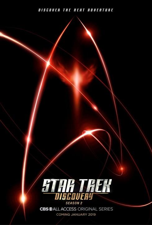 Star-Trek-2ª-temporada-
