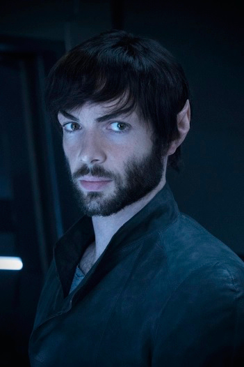 Star-Trek-Discovery-3
