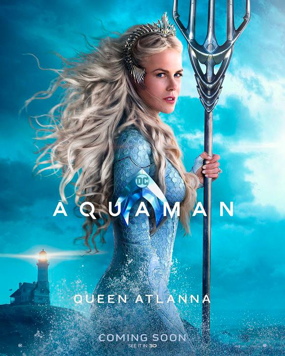 Aquaman-1-1