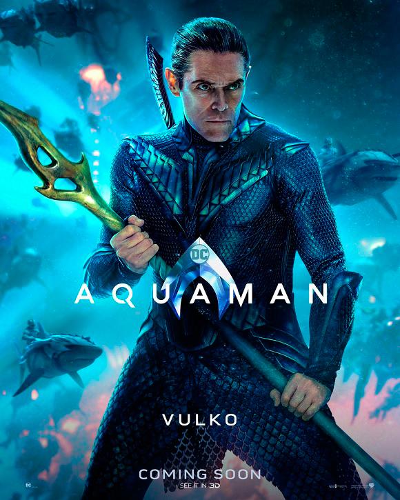 Aquaman-4