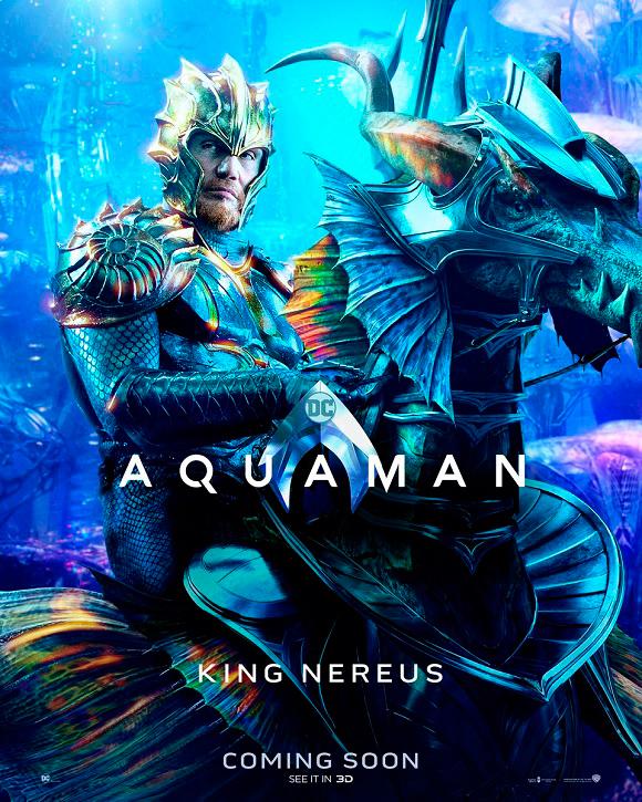 Aquaman-5