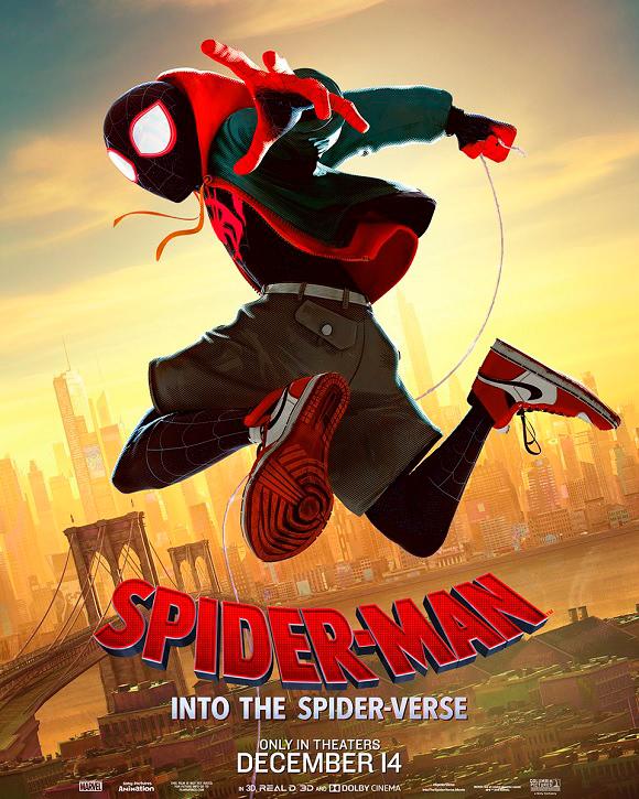 Homem-Aranha-no-Aranhaverso-1