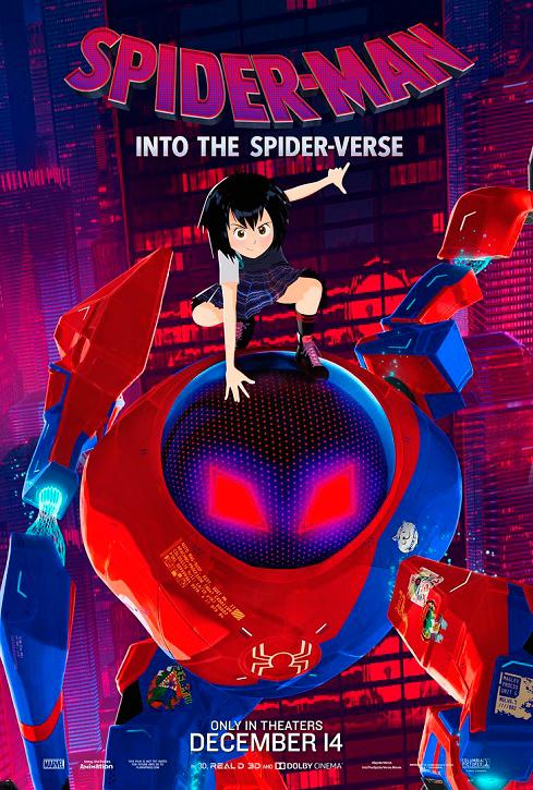 Homem-Aranha-no-Aranhaverso-4