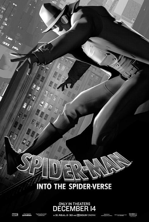 Homem-Aranha-no-Aranhaverso-5
